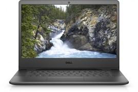 "(1026539) Ноутбук Dell Vostro 3400 Core i5 1135G7 8Gb SSD256Gb NVIDIA GeForce MX330 2Gb 14"" WVA FHD (1920x1080) Linux black WiFi BT Cam"