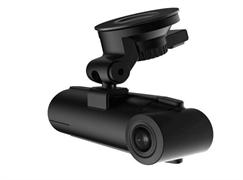 (1026552) Видеокамера Noyato Профессиональный панорамный видеорегистратор Noyato NX-500 Sphere, 2 канала 1080p, 360 град