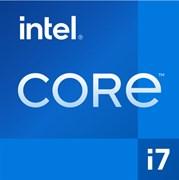 (1026517) Процессор Intel Core i7 11700K Soc-1200 (3.6GHz/Intel UHD Graphics 750) OEM