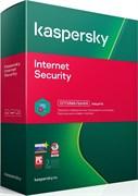 (1026684) ПО Kaspersky KIS RU 5-Dvc 1Y Bs Box (KL1939RBEFS)
