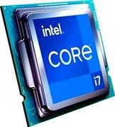 (1026685) Процессор Intel Core i7 11700F Soc-1200 (2.5GHz) OEM