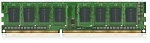 (1026689) Модуль памяти DDR 3 DIMM 8Gb PC12800, 1600Mhz, Kingston (KVR16N11/8WP) (retail)