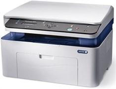 (1026734) МФУ лазерный Xerox WorkCentre 3025 (3025V_BI) A4 WiFi белый/синий