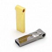 (1026787) Bluetooth адаптер ORBITA OT-PCB09 (OT-BTA01) USB, BT4.2