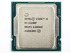 (1026846) Процессор Intel Original Core i5 11400 Soc-1200 (CM8070804497015S RKP0) (2.6GHz/iUHDG730) OEM
