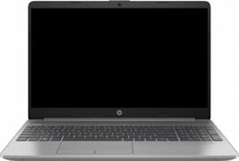 """(1026860) Ноутбук HP 255 G8 Ryzen 5 5500U 8Gb SSD256Gb 15.6"""" FHD Free DOS WiFi BT Cam [45M81ES] Dark Ash Silver"""