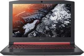 """(1026880) Ноутбук Acer Nitro 5 AN515-43-R2QN Ryzen 5 3550H 8Gb 1Tb SSD128Gb NVIDIA GeForce GTX 1650 4Gb 15.6"""" IPS FHD (1920x1080) Eshell black WiFi BT Cam"""