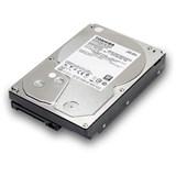 (103752) Жесткий диск  3.0Tb Toshiba DT01ACA300  SATA 6 Gb/ s, 64 MB Cache, 7200 RPM