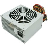 (90712) Блок питания  INWIN 500W (RB-S500HQ7-0) 12cm fan, Low noise, OEM
