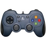 (108226)  Геймпад Logitech Gamepad F310 (940-000135)