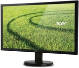 "(1004429) Монитор Acer 18.5"" K192HQLb Black TN LED 5ms 16:9 100M:1 200cd"