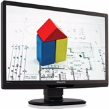 (110777) Монитор Philips Small Business line 221S3UCB/ 01  21.5"