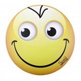 """(1110237) Ковер для мыши Simple S9 """"Smile"""", S9 """"Smile"""""""