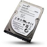 "(1003055) Гибридный HDD/SSD, жесткий диск Seagate Original SATA-III 1Tb ST1000LM014 Laptop SSHD (5400rpm) 64Mb 2.5"""