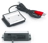 (1002603) Универсальный переходник AgeStar FUBCA USB2.0 to all IDE +SATA devices