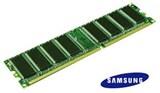 (1004406) Память DDR 512Mb 400MHz Samsung RTL original