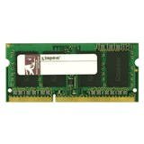 (94415) Модуль памяти SO DIMM DDR3 (1333) 8Gb Kingston KVR1333D3S9/ 8G Retail