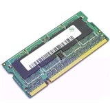 (99833) Модуль памяти SO DIMM DDR3 (1600) 4Gb Kingston CL11 KVR16S11S8/ 4 Retail