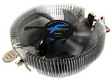 (111039) Вентилятор Zalman CNPS80F, ALL Socket, FAN 80mm, 2500rpm, 23.8db, 3-Pin