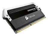 (1004010) Память DIMM DDR3 2x4Gb 2133MHz Corsair (CMD8GX3M2B2133C9) unbuffered Ret
