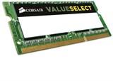 (1004268) Память SO-DDR3L 4Gb 1600MHz Corsair (CMSO4GX3M1C1600C11) RTL CL11