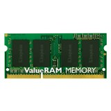 (100844) Модуль памяти SO DIMM DDR3 (1333) 4Gb Kingston KVR13S9S8/4 ОЕМ