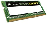 (1004267) Память SO-DDR3L 8Gb 1600MHz Corsair (CMSA8GX3M1A1600C11) RTL