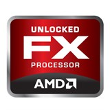 (102855) Процессор AMD FX  X4 4300 | Socket  AM3+