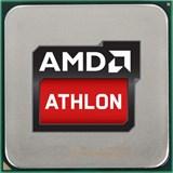 (139294) Процессор AMD Athlon II 840 FM2+ (AD840XYBI44JA) (3.1GHz/4Mb) OEM
