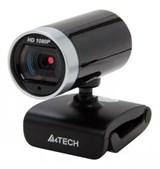 (1004445) Камера Web A4 PK-910H USB 2.0 1920x1080, микрофон, автоматическая фокусировка