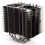(117951) Вентилятор Zalman FX70, ALL Socket