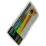 (107407)  Восстанавливающая композитная смазка для вентиляторов  SPO-3, шприц с маслом (2 гр.)