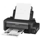 (1001685) Принтер Струйный Epson M105 (C11CC85311) WiFi, СНПЧ.