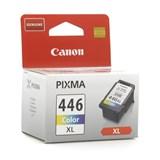 (116770) Картридж Canon CL-446XL для PIXMA PIXMA MG2440/2540 () цветной