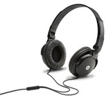 (1003828) Гарнитурf HP H2500 Headset (A2Q79AA)