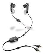 (1004247) Наушники с микрофоном Plantronics A440