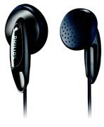 (90940)  Наушники Philips SHE1350 (вставные)