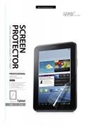 (1003351) Защитная пленка для экрана Vipo для iPad Air matte