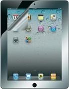 (1004064) Защитная пленка для экрана iPad mini, в комплекте чистящая салфетка и пластиковая карта., Protector iPad mini