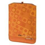"""(3331413) Чехол aha: Lenni для планшетных компьютеров с экраном 7"""" (17.8 см), оранжевый, Hama     [OhN]"""