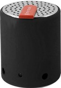 (1001797) Акустическая портативная система KS-is MaxiBass (KS-222Black) Bluetooth/бат-я/черная