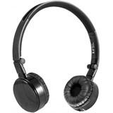 (113947)  Гарнитура беспроводная Defender FreeMotion HN-B601 Bluetooth, до 10м