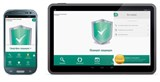 (1004151) ПО Kaspersky Internet Security для Android Russian Edition 1 Device 1 year Base Card (KL1091ROAFS)