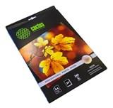 (1001538) Фотобумага Cactus CS-SMA628020 Professional шелковисто-матовая (сатин) 10x15 280 г/ м2 20 листов