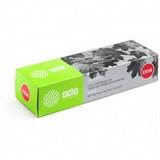 (3330534)  Тонер-картридж лазерный CACTUS CS-EXV6 для принтеров Canon NP7160/ 7161/ 7162/ 7164/ 7210/ 7214, 7600 стр.