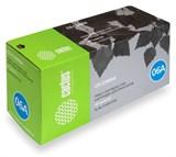 (102550)  Картридж лазерный CACTUS CS-C3906A черный для принтеров HP LJ 5L/ 6L/ 3100/ 3150, 2500 стр.