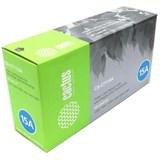 (3330729)  Картридж лазерный CACTUS CS-C7115A черный для принтеров HP LaserJet 1000/  1005/  1200/  1220/  3300/  3380. 2500 стр.
