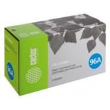 (3330725)  Картридж лазерный CACTUS CS-C4096A черный, для принтеров HP LaserJet 2100/ 2200,  5000 стр.