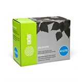 (3330726)  Картридж лазерный CACTUS CS-C4127X черный для принтеров HP LJ 4000/ 4050, 10000 стр