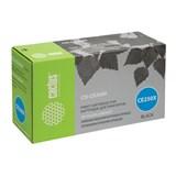 (3330737)  Картридж лазерный CACTUS CS-CE250X черный для принтеров HP CLJ CP3525/ CM3530 , 10500стр